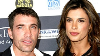 Elisabetta Canalis Engaged to Brian Perri! George Clooney's Ex to Marry in Italy Same Month