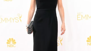 Felicity Huffman: 2014 Emmys