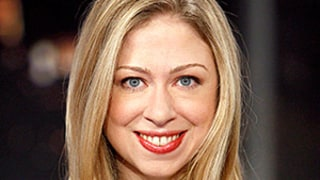 Chelsea Clinton Leaving NBC News for Other Work, Motherhood