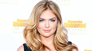 Kate Upton Responds to Nude Photo Leak, Her Attorney Calls It