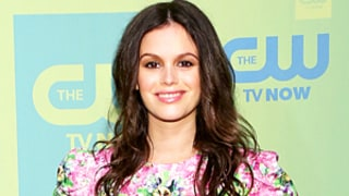 Rachel Bilson's Baby Shower Details: Natalie Portman and Jaime King Attend and More Details