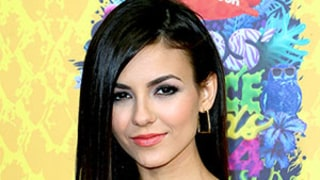 Victoria Justice Takes Legal Action After Claiming Nude Photos Were Fake