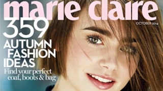 Lily Collins Was Up for Gossip Girl Role, Thought Losing It Was