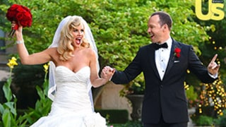 Jenny McCarthy, Donnie Wahlberg Wedding: Exclusive Pictures, More Details