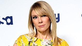 Ramona Singer Demoted to Recurring Role on Real Housewives of New York City