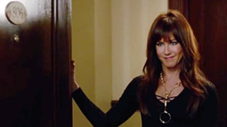 Jennifer Aniston Wants a Foursome In New Horrible Bosses 2 Trailer