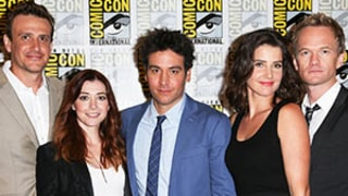 How I Met Your Mother Alleged Alternate Ending Released Five Months After Series Finale: Watch Video
