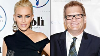 Jenny McCarthy, Drew Carey Pledge Over $20K to Find Cruel ALS Pranksters Who Dumped Feces, Urine on Autistic Kid: Details