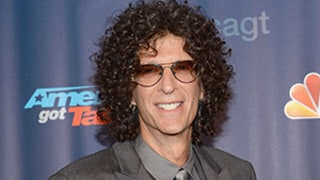 Howard Stern Talks Joan Rivers' Funeral Service: Louis C.K. Gave Me Eulogy Advice, I Appreciated Hugh Jackman's Tribute