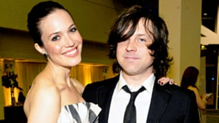 Ryan Adams Refuses to Talk About Wife Mandy Moore, Private Life, Hung Up During Phone Interview