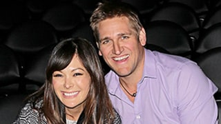 Lindsay Price Gives Birth, Welcomes Son Emerson Spencer With Curtis Stone