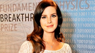 Lana Del Rey Cancels All Scheduled European Appearances Due to