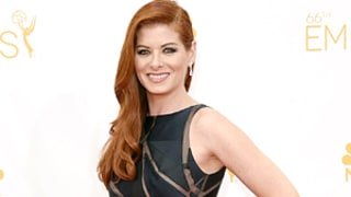 Debra Messing Talks Beloved Will & Grace Role: