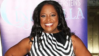 Sherri Shepherd Responds to Rosie O'Donnell's