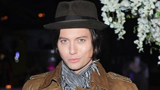 Jackson Rathbone's Plane Loses Engine Mid-Flight, Makes Emergency Landing