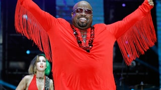 Cee Lo Green - Now