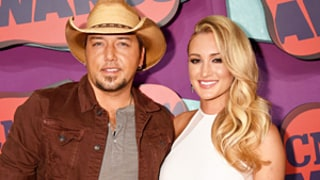 Jason Aldean: People Need to