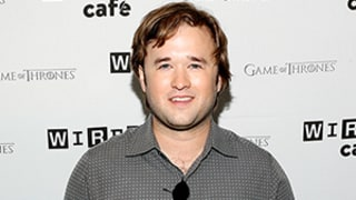 Haley Joel Osment Denies Bruce Willis Is