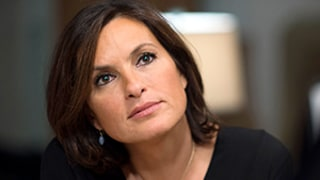 Mariska Hargitay's Best Law & Order: SVU Episodes: The Top 10