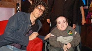 Eric the Actor Lynch Death: Celebrities Remember Late Howard Stern Show Star