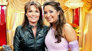 Sarah Palin Defends Family, Daughter Bristol After Alleged Brawl in Alaska: I'm a