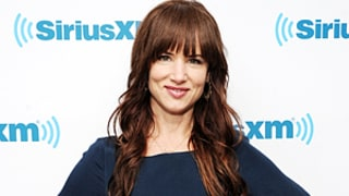 Juliette Lewis Defends Scientology, Tom Cruise With