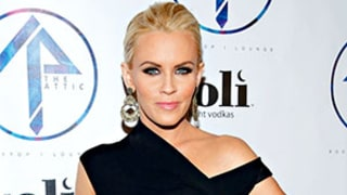 Jenny McCarthy Victim of Nude Photo Leak, Taken Before Donnie Wahlberg Relationship: Report