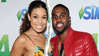 Jason Derulo, Jordin Sparks Split After Three Years Together