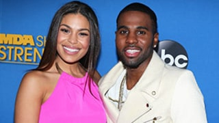 Jason Derulo Confirms Jordin Sparks Breakup:
