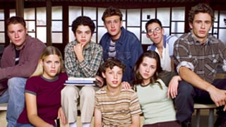 Freaks and Geeks Celebrates 15th Anniversary Since Its Premiere