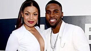 Jordin Sparks Opens Up About Jason Derulo Split, Changes Twitter Background Picture