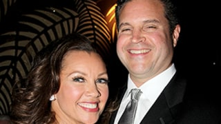 Vanessa Williams Engaged to Boyfriend Jim Skrip