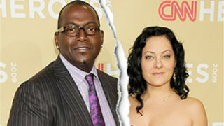 Randy Jackson's Wife Erika Files for Divorce After 18 Years of Marriage: Report