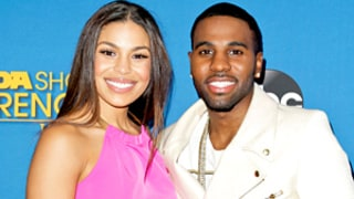 Jason Derulo on Jordin Sparks Split: Cheating Played No Part in Our Breakup