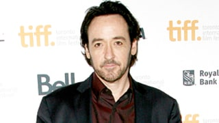 John Cusack: Hollywood Is a