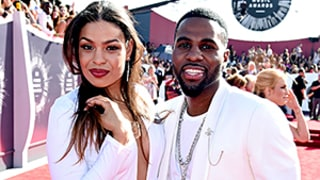 Jason Derulo Talks Jordin Sparks Relationship Post-Split:
