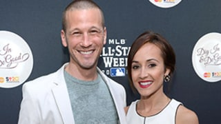 Ashley Hebert Gives Birth: Bachelorette Welcomes Baby Boy Fordham With J.P. Rosenbaum
