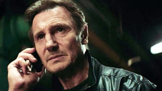 Taken 3 Trailer Released: Liam Neeson Framed for Murder, Beats Up Bad Guys