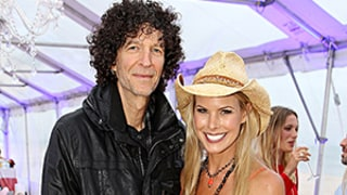 Howard Stern, Wife Beth Own 6 Cats: Inside their Animal Haven