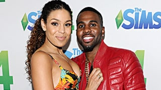 Jason Derulo Broke Up With Jordin Sparks Over the Phone, Said Their Sex Life Wasn't to Blame For the Split
