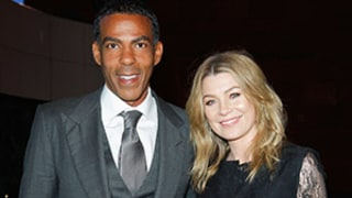 Ellen Pompeo Secretly Welcomed a Second Daughter With Chris Ivery: Find Out Her Name!