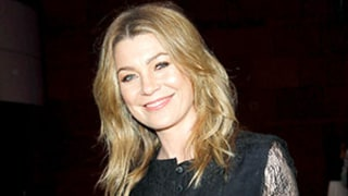 Ellen Pompeo Reveals When She Welcomed Baby Daughter Sienna, Top-Secret Surrogacy Process