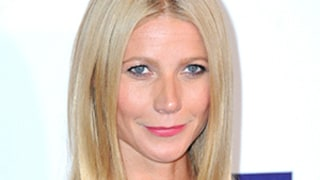 Gwyneth Paltrow's Goop Hires Former Martha Stewart Living CEO Lisa Gersh