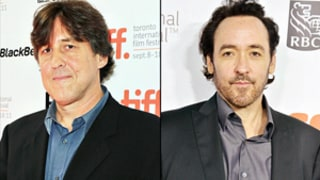 Cameron Crowe, John Cusack Trying to Stop Say Anything TV Series Reboot