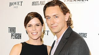 Neve Campbell Not Pregnant: Party of Five Star Not Expecting Second Child