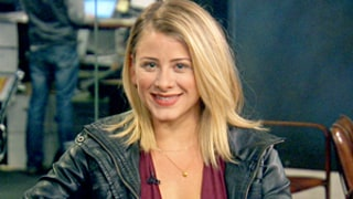 Lo Bosworth Says Lauren Conrad Was a