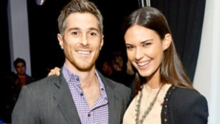 Dave Annable Says He