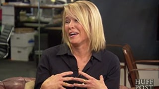 Chelsea Handler Says SNL Snubbed Her, Jennifer Aniston Is Hard To Be Friends With