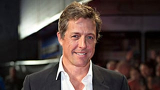 Hugh Grant Pulls Out of Bridget Jones's Diary 3