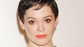 Rose McGowan Falls Victim to NYC Smoke Bomb Attack, Tweets Reaction